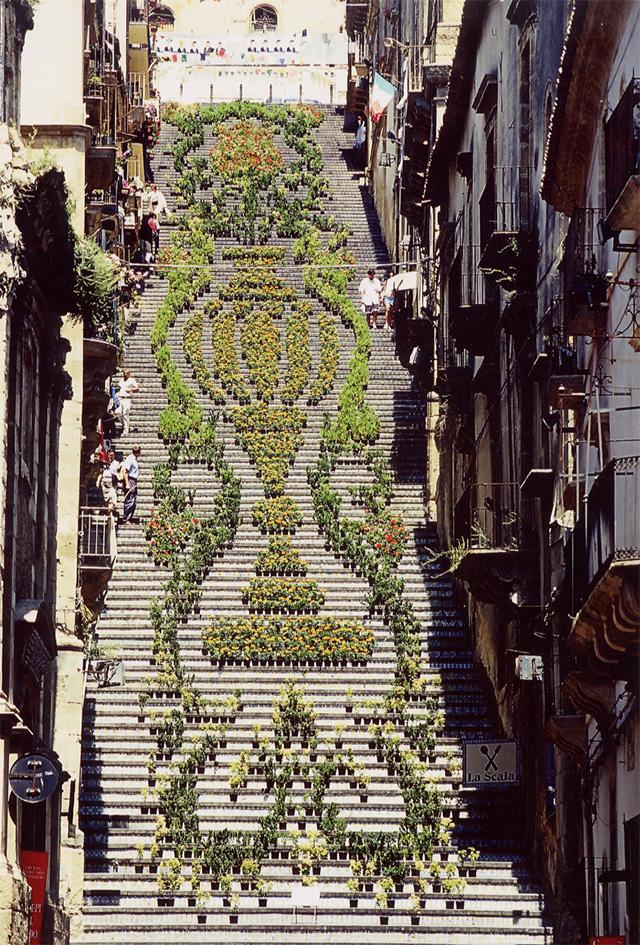 Sicily Flower Festival 3